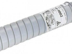 Ricoh MP9002 Toner (Eredeti) Type 6210D