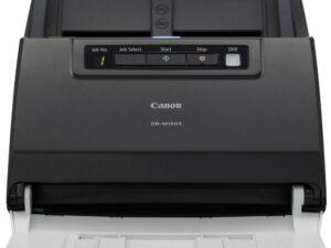 Canon Szkenner DRM160