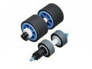 CA 9764B001 Roller kit DR-M160