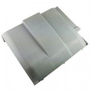 Min A092160000 Paper exit Cover Left