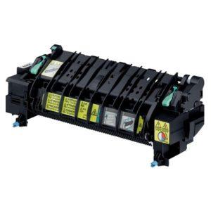 Minolta C452,652 fuser unit (Eredeti)