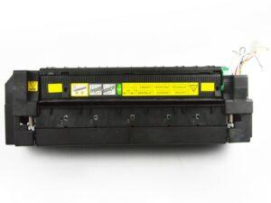 Minolta C224/C364 Fuser (Eredeti)