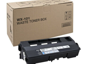 Minolta WX101 Waste Toner Bottle (Eredeti)