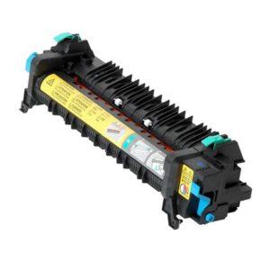 Minolta C3351 fuser unit (Eredeti)
