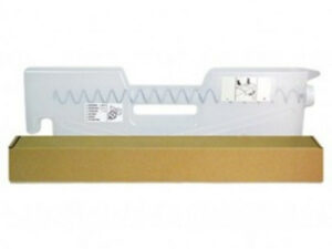 Minolta C2060L Waste Toner Box (Eredeti)