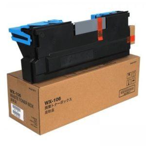 Minolta WX-106 Waste Toner Box (Eredeti)