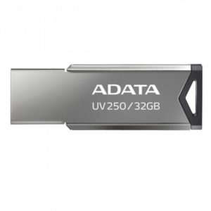 PenDrive 32GB A-DATA  AUV250-32G-RBK