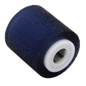 RI AF03 1088 Paper feed roller