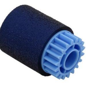 RI AF03 1098 feed roller Pro8000