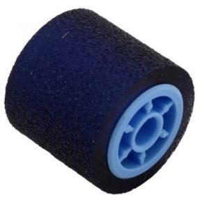 RI AF03 2098 Separation roller Pro8000