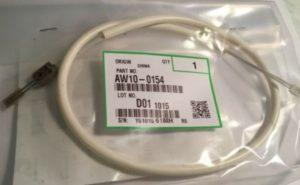 RI AW10 0154 Thermistor MPC4503