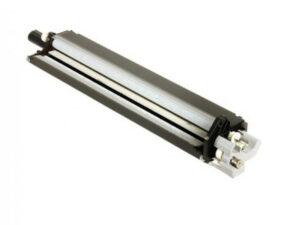 Ricoh MPC2500 Tisztítóegység B223-6039