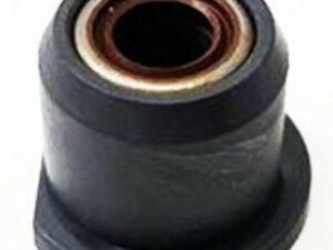RI B234 3118 Bushing MP1350
