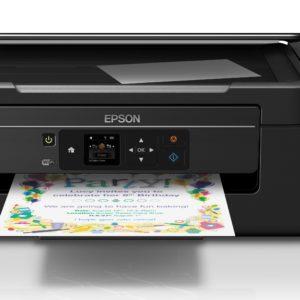 Epson L3070 ITS Mfp