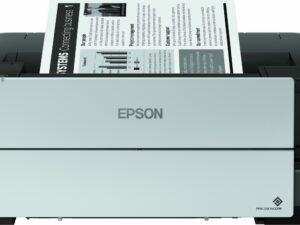 Epson EcoTank M1170 Mono Nyomtató