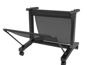 Epson SureColor SC-T3100 Gépállvány 24