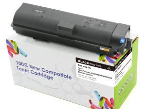 EPSON M320 Toner 13,3K  CartridgeWeb (For use)