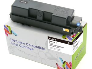 EPSON M310/M320 Toner 6,1K  CartridgeWeb (For use)