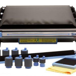 HP CLJ 9500 Transfer Belt assy C8555A 200K