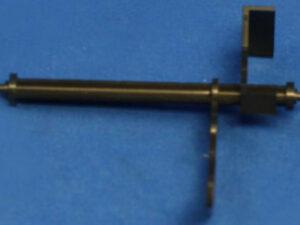 CA 4A3-1673 Lever