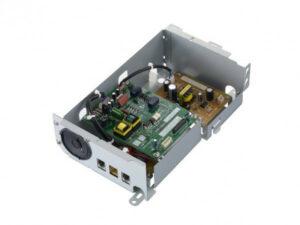 Canon AG1 fax kit