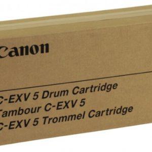 Canon C-EXV 5 Drum unit (Eredeti)