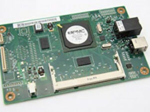 HP CB492-60002 Formatter CP2025 /For Use)