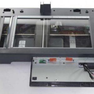 HP CF116-67918 Scanner Unit M525