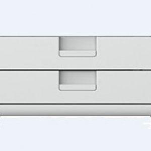 Canon Opció AN1 kazettás gépasztal