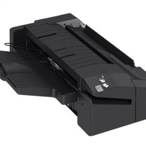 Canon Opció K1 belső finisher iRC3025i