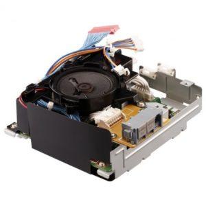 Canon Opció AV1 fax kit iRC3025i