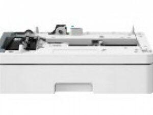 Canon Opció AC1 papírfiók iR1435