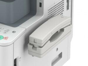 Canon Opció K1 kézibeszélő iR1435iF