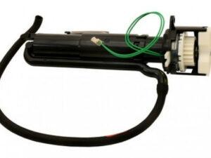 RI D029 3224 Magenta pump unit MPC4000