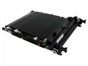 Ricoh MPC407 Transfer unit (Eredeti)