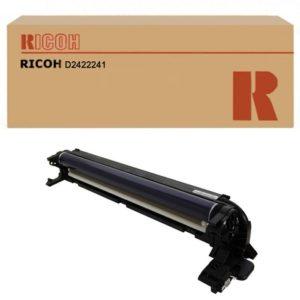 Ricoh MPC4504,C5504,C6004 Drum színes (Eredeti)