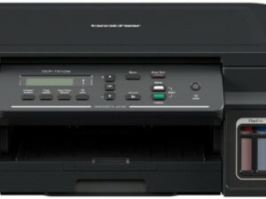 Brother DCPT510W MFP I. Benefit Plus