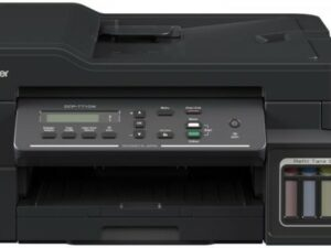 Brother DCPT710W MFP I. Benefit Plus