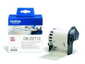 Brother DK22113 filmszalag (Eredeti)
