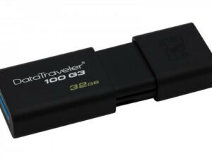 PenDrive 32 GB Kingston DT100