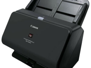 Canon Szkenner DRM260