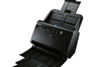 Canon Szkenner DRC230