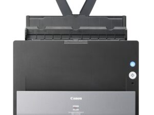 Canon Szkenner DRC225W