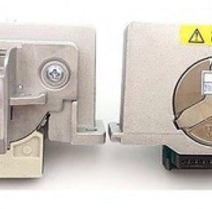 Epson Fej LQ2180 F069000