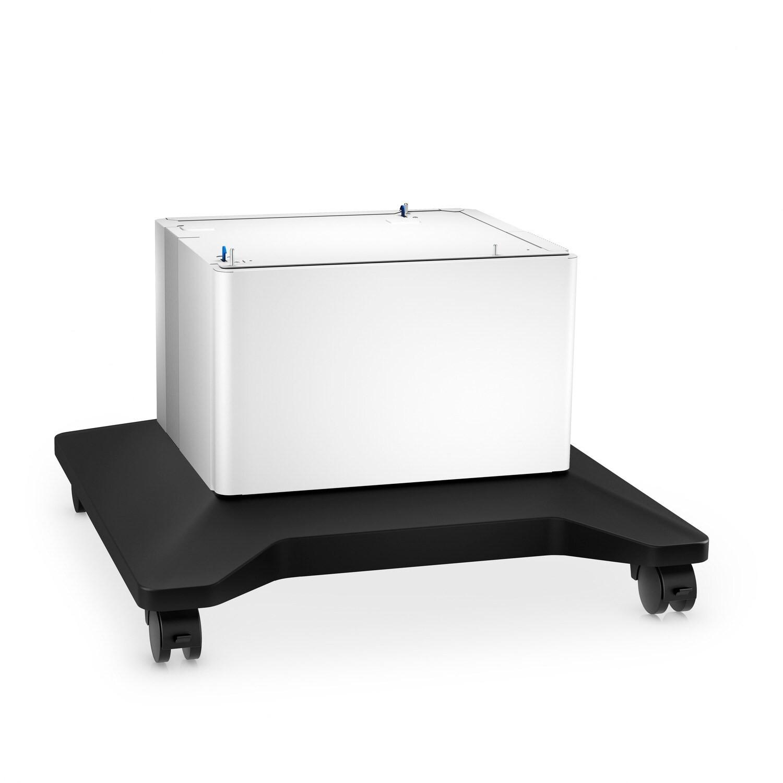 Gépasztal