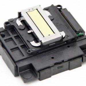 EP FA11000 PrintHead M100/M201