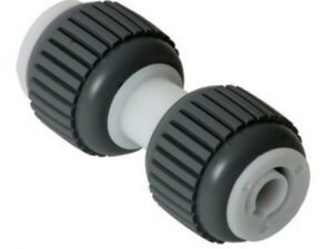 CA FC8-5577 ADF pick up roller IRC5045