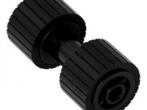 CA FL2-9608 ADF Feed roller L1