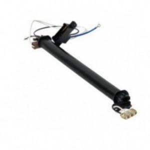 CA FM3-9382 Fixing film assy IR2520/2530