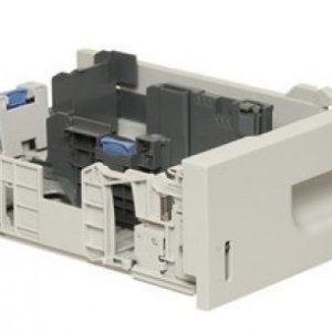 CA FM3-9798 Cassette assy MF419